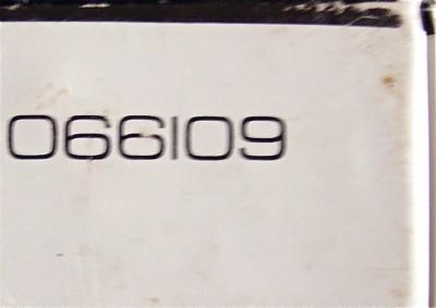 Matchbox & Hot Wheels Lot 2 1978 Cases + 54 Vehicles