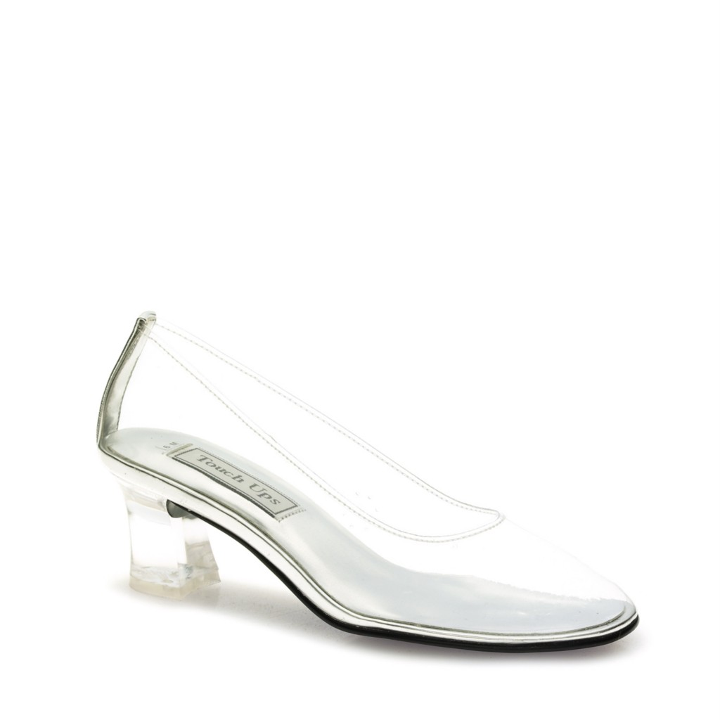 touch ups cinderella bridal prom evening shoes ebay