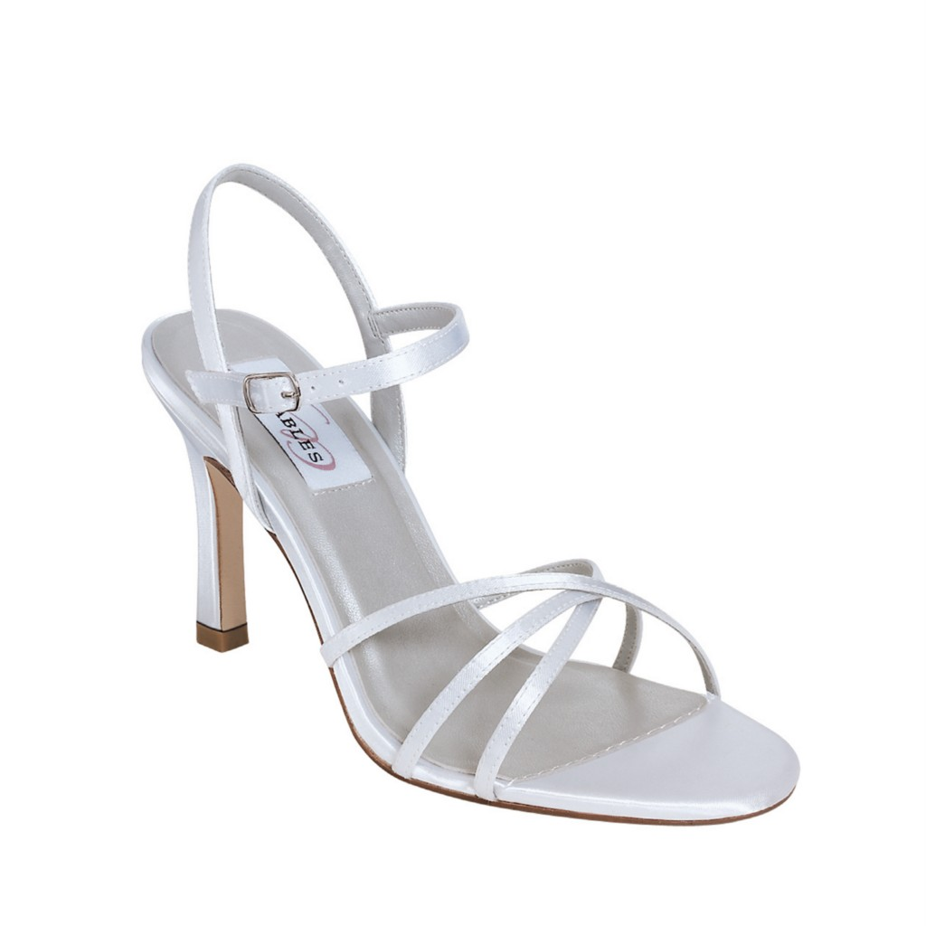 RIVIERA-By-Dyeables-Bridal-OR-Bridemaid-Shoes
