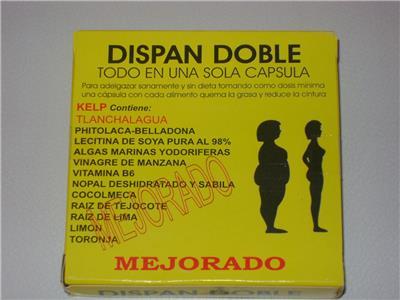 comprar Nimotop en Mexico