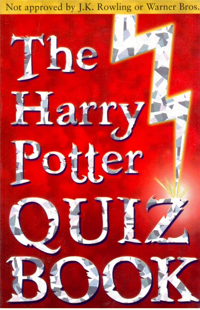 The-Harry-Potter-Quiz-Book-S-Hand