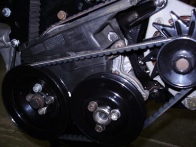 vw mk2 1 6 turbo diesel full engine rebuilt k24 26 turbo. Black Bedroom Furniture Sets. Home Design Ideas