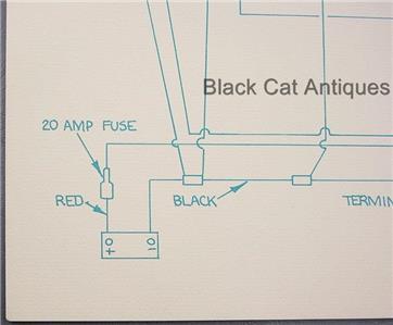 wiring diagram starcraft boat wiring image wiring starcraft wiring diagram wiring diagram and schematic on wiring diagram starcraft boat