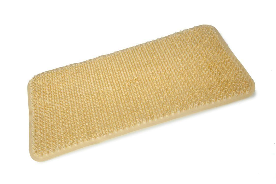 new spiky comfort designer slip resistant bath mat bm7001