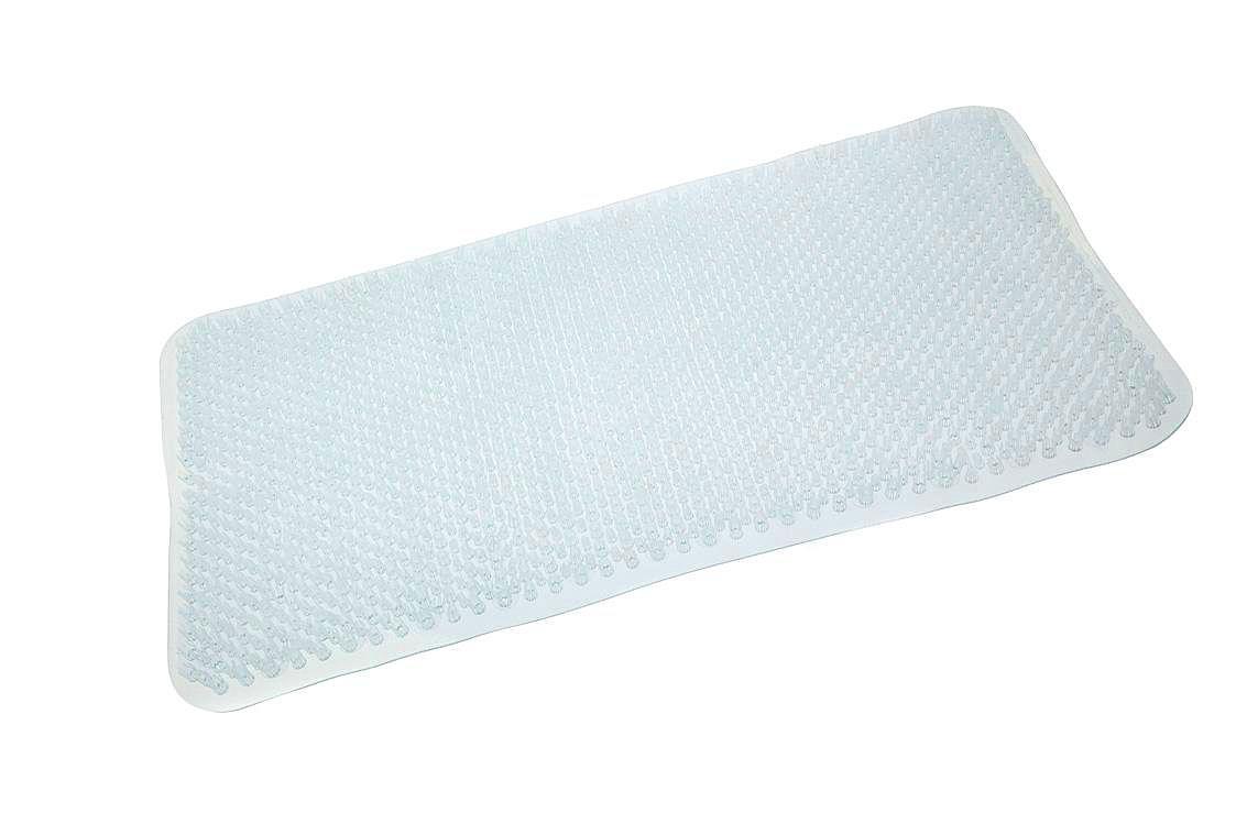 new spiky comfort designer slip resistant bath mat bm7001 ebay