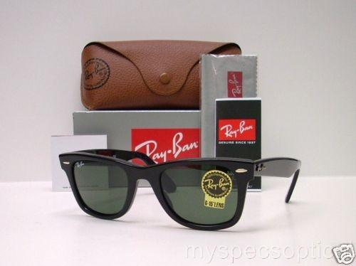 ray ban wafers  ray ban wafers