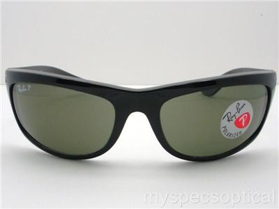 best glass polarized sunglasses  black polarized