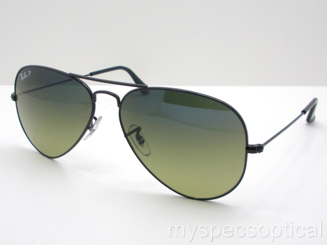 ray ban 4099 for sale