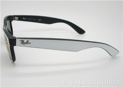 new wayfarer ray ban  ray ban new wayfarer