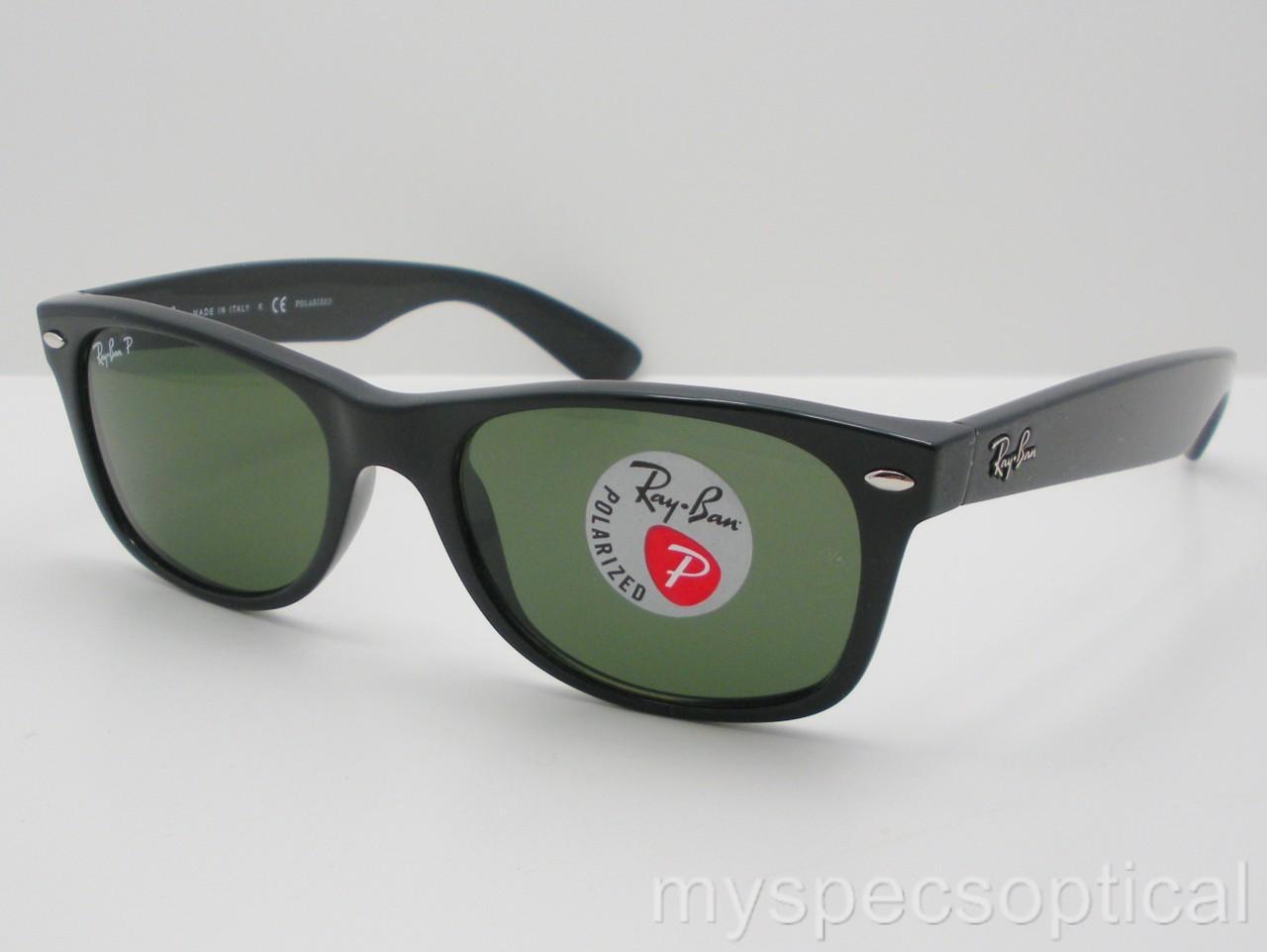 ray ban brille runde gläser