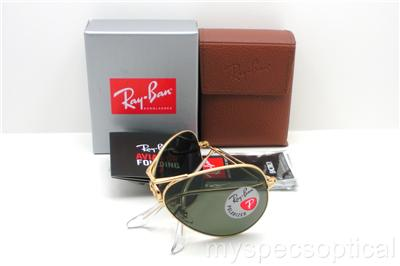 discounted ray bans sunglasses  already discounted