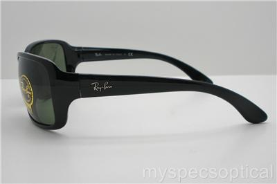 discounted ray bans  already discounted