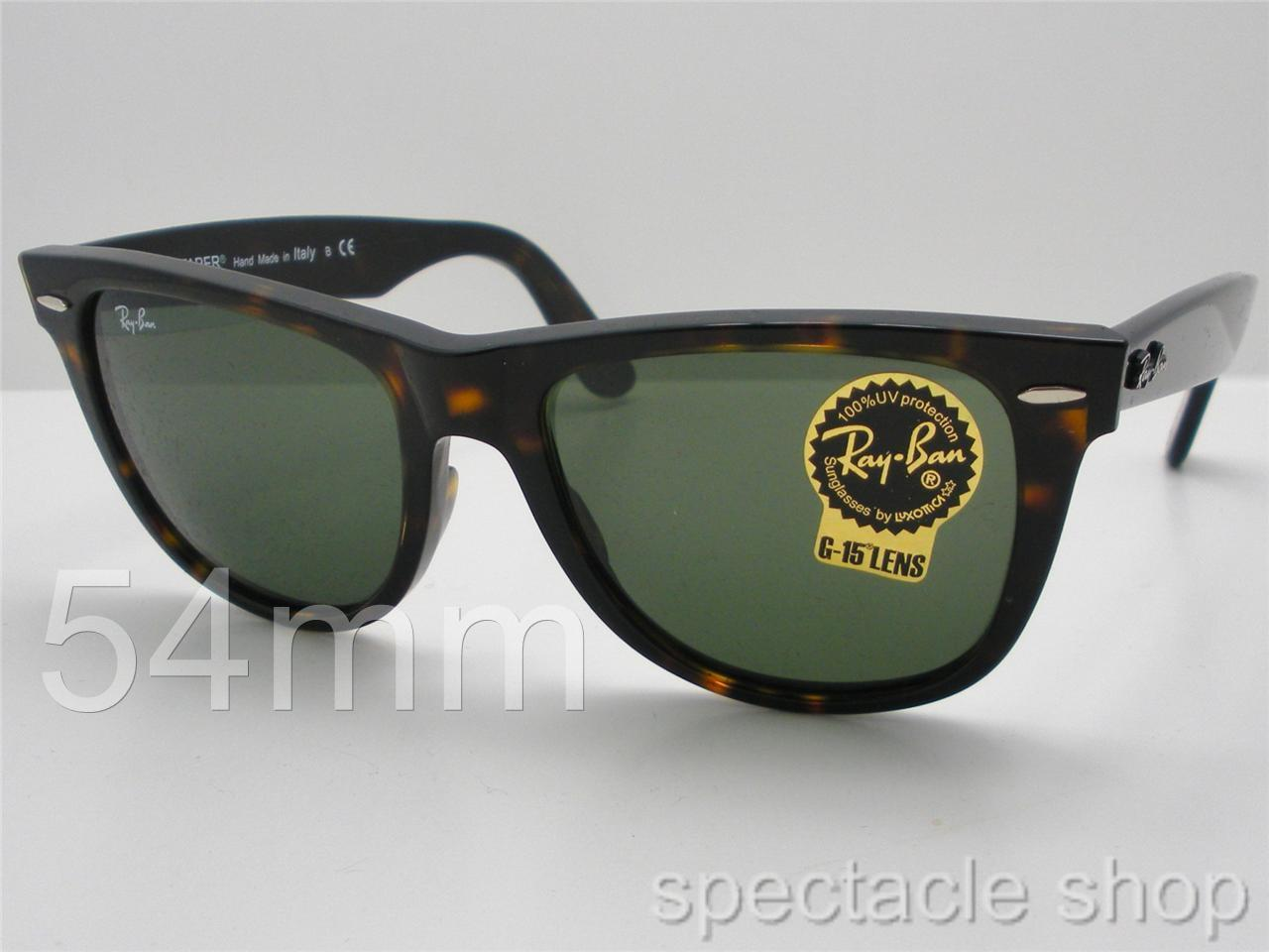 knock off ray ban wayfarer sunglasses  ray ban wayfarer 2140 replica