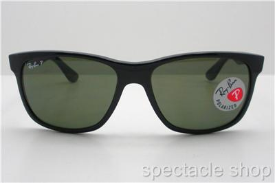 10428ce324 Ray Ban 4181 601 9a - Bitterroot Public Library