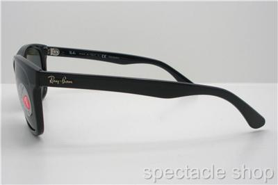 Are Ray Bans Made In Italy