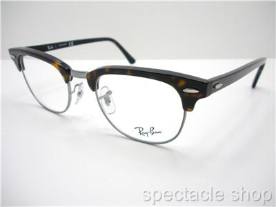 where can i get cheap ray bans  Can Authentic Ray Ban Sunglasses be Made In China?