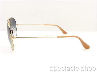 best aviator sunglasses  accessories sunglasses