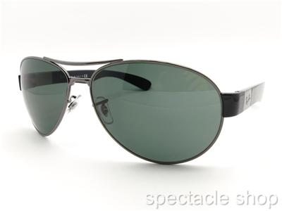 authentic ray ban aviator sunglasses  ray ban does not make