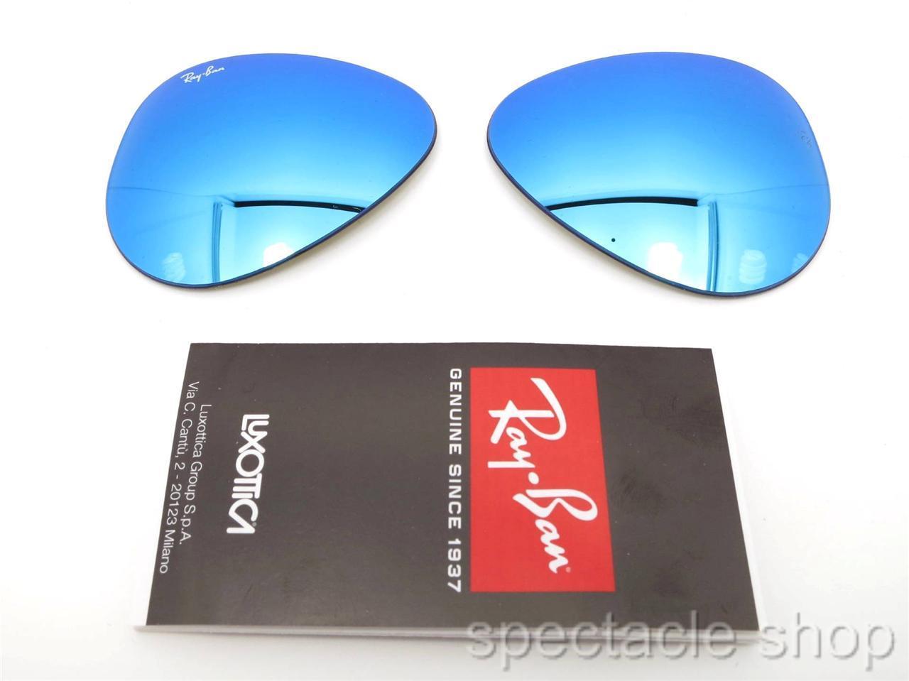 ray ban wayfarer glass lenses  ray ban replacement lenses