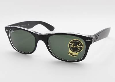 comprar ray ban wayfarer  ray ban sunglasses new