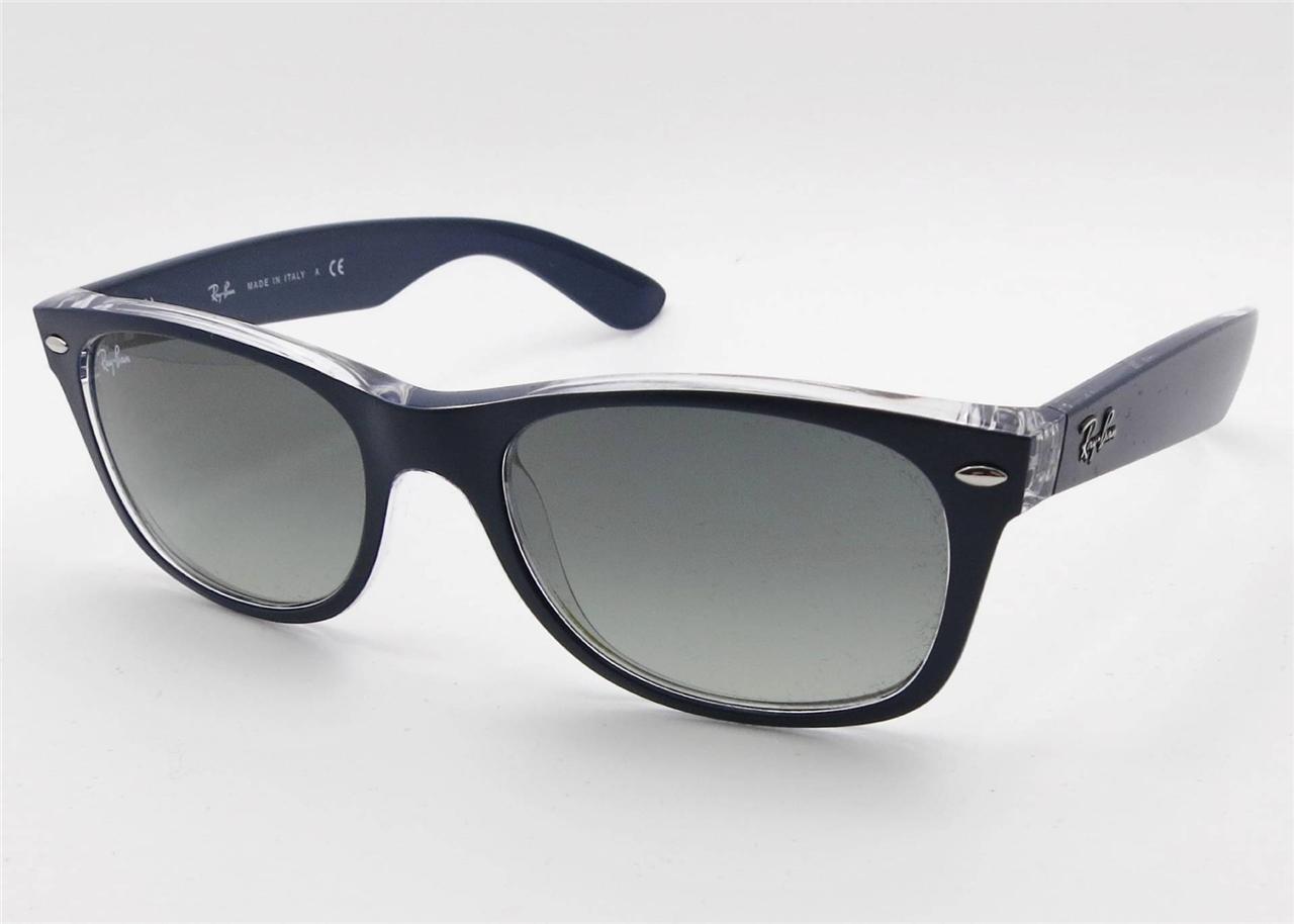 Солнцезащитные очки реплики китай