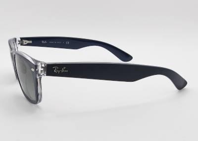ray ban glass lenses  ray ban new wayfarer