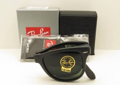 ray ban wayfarer sizes umi1  ray ban wayfarer sizes