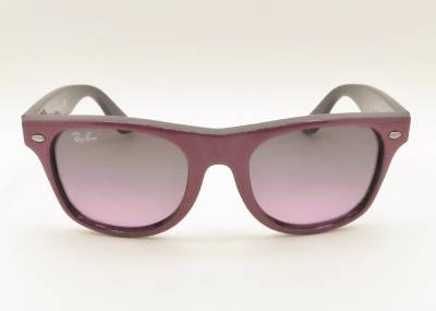 oakley polarized hijinx sg 9116