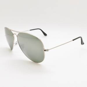 authentic ray ban aviator  ray ban model