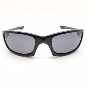 oakley goggle case  oakley oo9238-04
