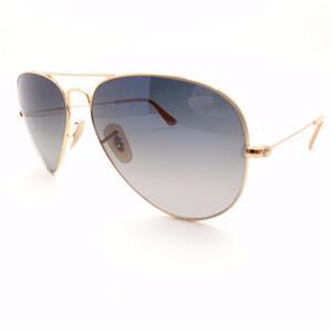 ray ban sunglass sale  authentic sunglass