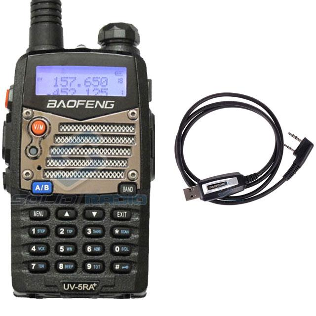 Baofeng Radio US - The Official Baofeng US Distributor