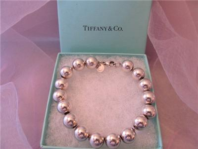 Return To Tiffany Bead Bracelet Review The Best Ancgweb Org Of 2018