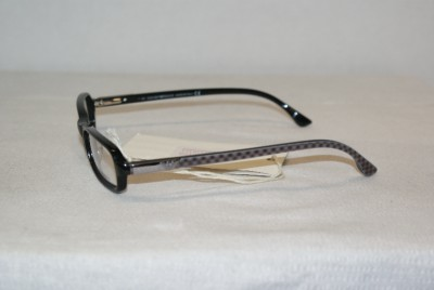 buy designer glasses online  same  designer
