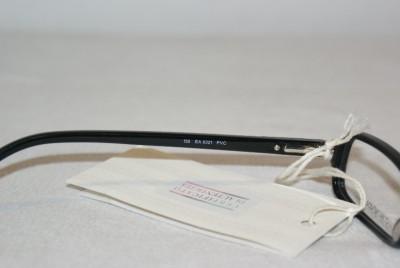 buy online eyeglasses  49-16 eyeglasses