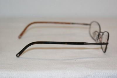 designer eyeglasses for men  eyeglasses is wonderfully