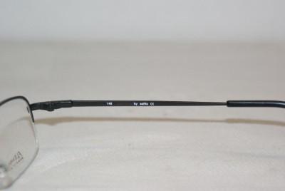 buy designer eyeglasses online  flex eyeglasses