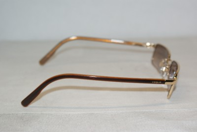 cool eyeglasses frames  end eyeglasses