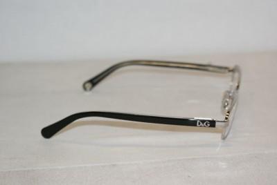 buy eyeglasses online  52-17 eyeglasses