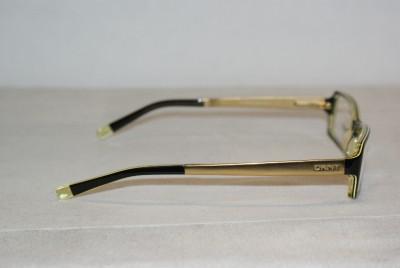 buy eyeglasses online  51-16 eyeglasses