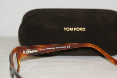 buy glasses frames online  54-16 eyeglasses