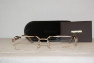 sunglass frames  com/sunglassiwear