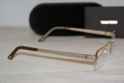 buy glasses frames online  55-18 eyeglasses