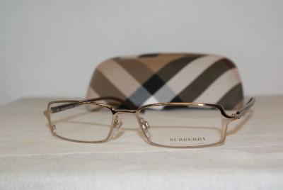 designer frame glasses  same designer