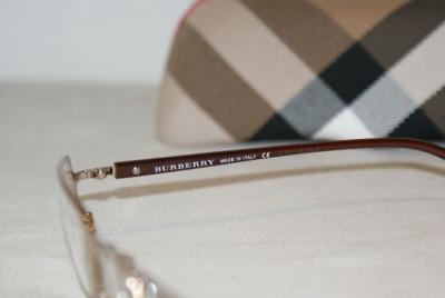buy glasses frames online  brown eyeglasses