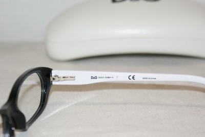 designer glasses frames for men  eyeglasses is wonderfully