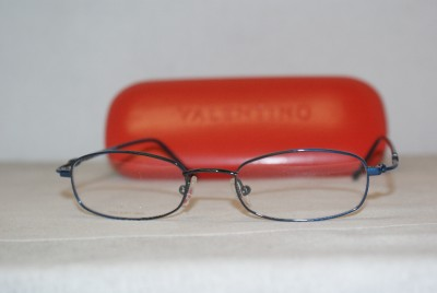 designer eyeglass frames  care eyeglass