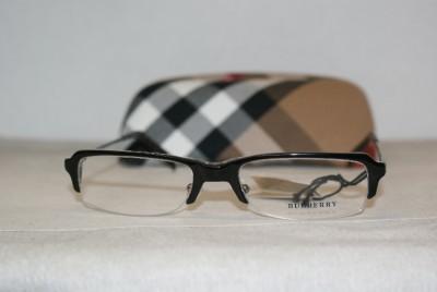 designer glasses frames for men  sunglasses is wonderfully