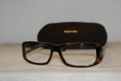 buy eyeglasses online cheap  56-14 eyeglasses