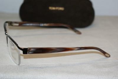 buy glasses frames online  54-19 eyeglasses